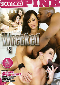 Wrecked 02