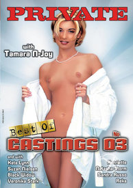Best Of Castings 03 Tamara N-joy